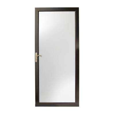 Home Depot Front Doors With Glass Black Doors Exterior Doors The Home Depot