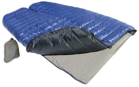 sleep accessories summer coupler western mountaineering