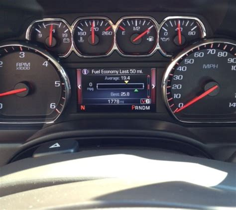 gmc 4 3 engine review 2014 gmc 4 3l v6 test drive review gm authority