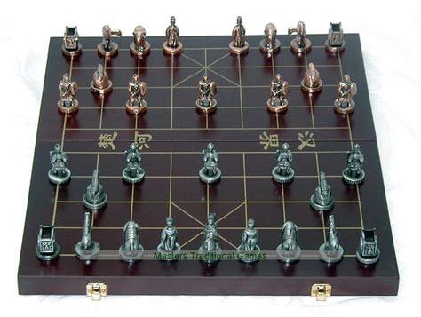 buy chess set chinese chess buy high quality standard 3d xiang qi sets