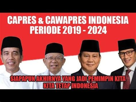 mv lagu pemilu  kita tetap indonesia dads project