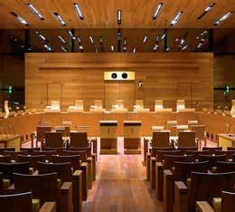 droit des entreprises internationales woll avocat