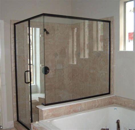 Shower Door Seal Adhesive Hot Sale Shower Door Brush Seal Shower Door Weather