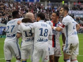 Calendrier Ligue 1 Lyon Calendrier De Ligue 1 Strasbourg Pour Commencer Asse Ol