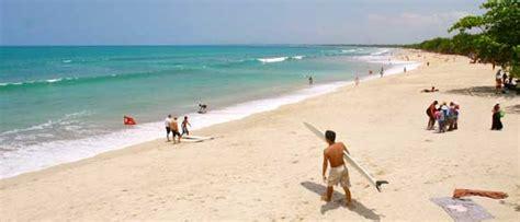 10 pantai terindah di bali terbaik untuk dikunjungi