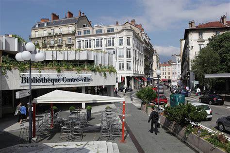 Trouver un appartement / maison à Grenoble   Grenoble Isère