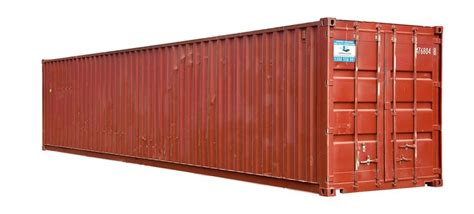 container boat for sale 20 best shipping containers images on pinterest shipping