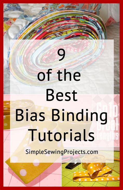 quilting tutorial worry free bias binding 1000 images about quilts for all on pinterest star