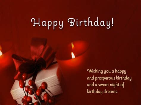 In Happy Birthday Wishes Beautiful Happy Birthday Images Pictures And Card Wishes