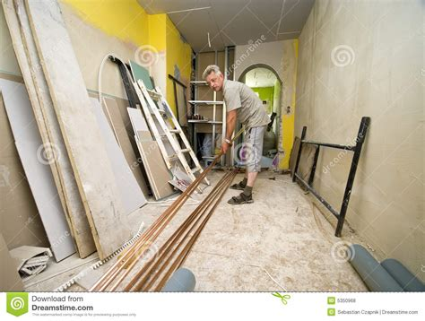 home renovation royalty free stock photos image 5350968