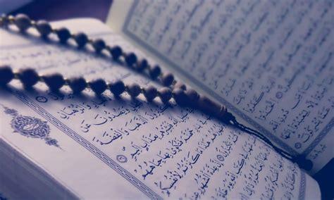 Buku Membaca Dan Memahami Kitab Wahyu 10 Adab Membaca Al Quran Dalam Islam Sesuai Sunnah Toko