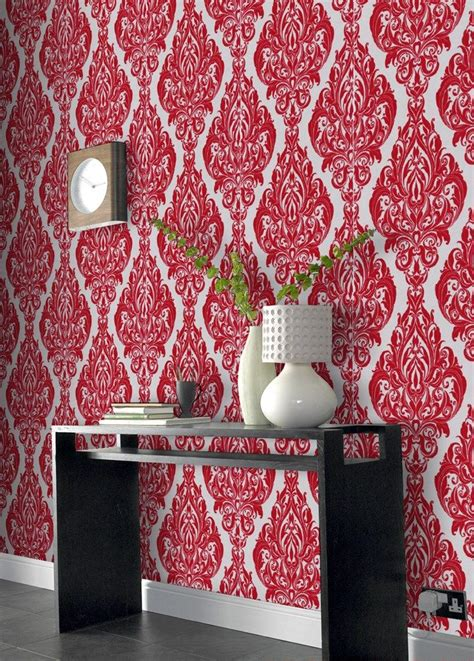llb wallpapers luxury design group images