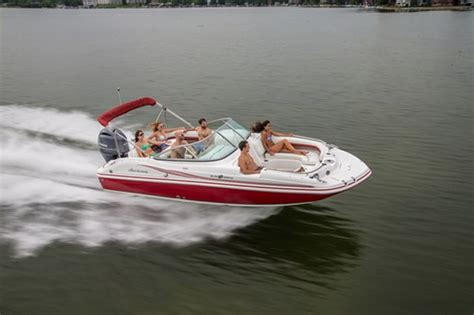 hurricane boats elkhart indiana 2015 hurricane 217 ob deck boat boat review boatdealers ca
