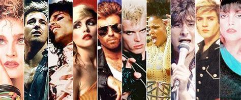 music in 80s 80 s an odd genesis