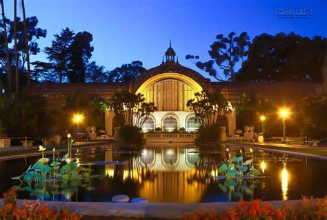 balboa park botanical gardens balboa park botanical gardens at san diego reader