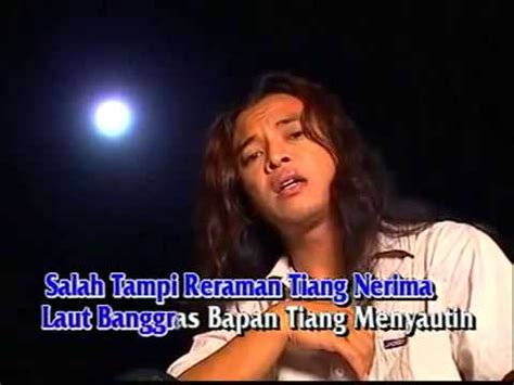 download mp3 gratis widi widiana tepen unduk widi widiana youtube