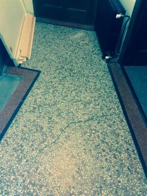 How To Clean Terrazzo Floors With Vinegar ? Floor Matttroy