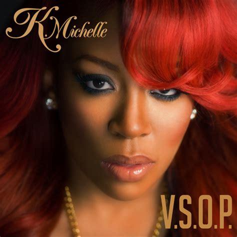 New K brand new k s quot v s o p quot single the