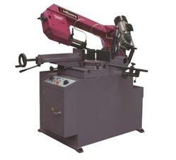 Degree Cutting Band Saw Machine Degree Cutting Machine