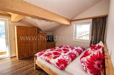Wohnung Dauermiete by Wohnung Dauermiete Zillertal 2 H 252 Ttenprofi