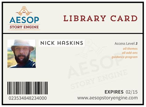 library card template png how to make a library card how to library card notebooks