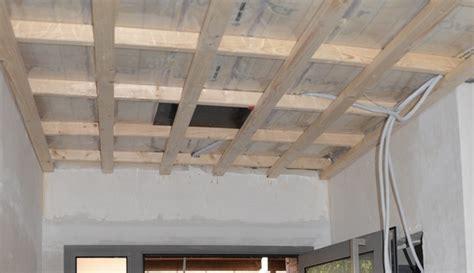 hoeveel inbouwspots toilet verlaagd plafond voor led inbouwspots badkamer