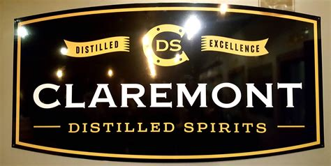 28 best distilled spirits opinions on distilled beverage distilled liquors by rahul jain