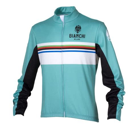 Jaket Zipper Hoodie Sweater Shimano Xtr Hitam bianchi s saldura sleeve zip jersey celeste white probikekit new zealand
