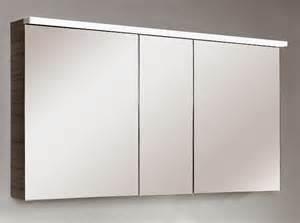 spiegelschrank beleuchtung badm 246 bel froidevaux spiegelw 228 nde spiegelschr 228 nke