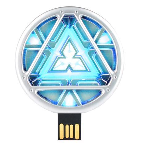 Iron Energy Usb 2 0 Flashdisk iron energy usb 2 0 flashdisk 8gb silver