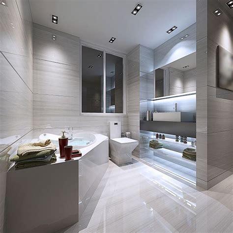 Ideas For Bathrooms 500 Custom Master Bedroom Design Ideas For 2018 Ba 241 Os