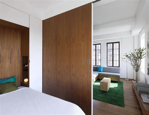 favorites full height sliding doors  partitions