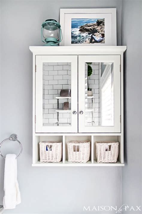 bathroom storage ideas over toilet 10 tips for designing a small bathroom toilets ideas
