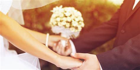 Musterbriefe Zur Hochzeit Gl 252 Ckw 252 Nsche Zur Hochzeit 187 Die Sch 246 Nsten Hochzeitsw 252 Nsche