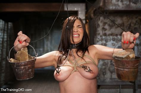 Torture Sex Slave Bdsm Forced Sex Slaves Gallery Archive