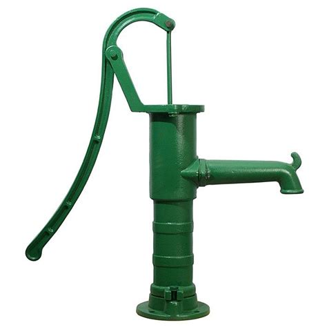 backyard water pump pin by catherine donovan on outdoors pinterest