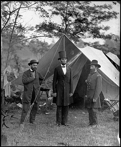 lincolns of war gettysburg address abraham lincoln civil war speech