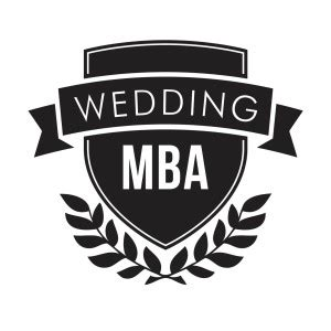 Wedding Mba Las Vegas 2017 by 2018 Wedding Mba November 6 8 Wedding Pro News