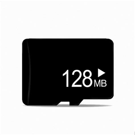 Memory 4gb Micro Sd new micro sd card memory card tf flash de 2 gb 4 gb