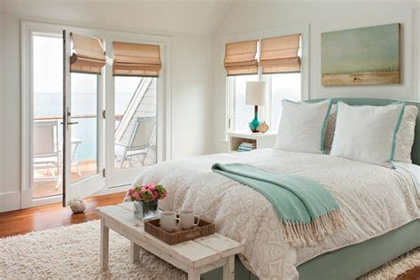 bedroom oasis decorating ideas 50 beautiful coastal chic bedroom retreats