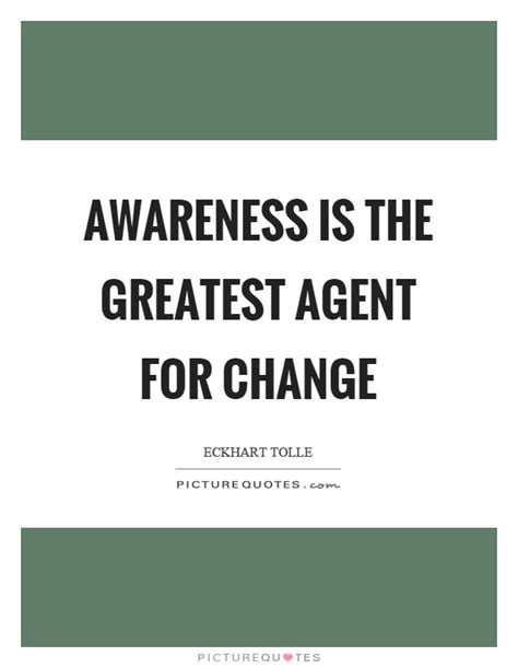 awareness quotes awareness quotes awareness sayings awareness picture
