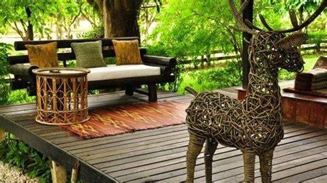 fai da te arredo giardino arredo esterno per giardino accessori da esterno come
