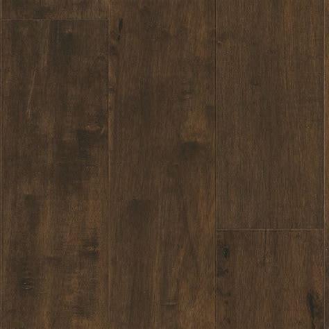 sterling floors take home sle butterworth oak hevea engineered click hardwood flooring 6