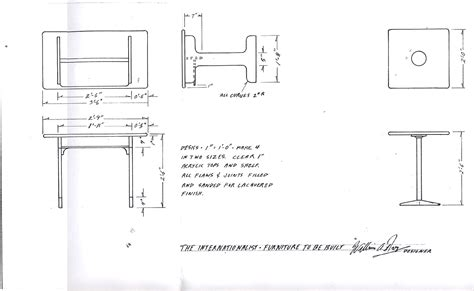 study table standard size study table dimensions