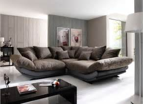 big sofa big curved sectional sofa 10 inspiring big sectional