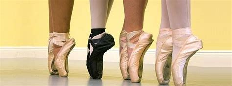 how to clean ballet slippers 106 best images about praise dancewear on