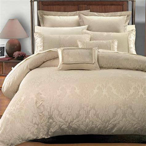 Duvet Bedding Sets King by 7pc Royal Hotel Collection Duvet Cover Bedding Set