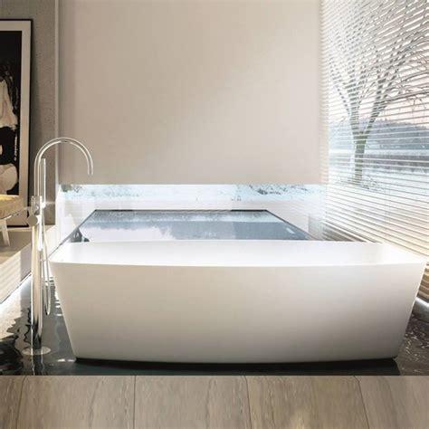 Baignoire Tub by Baignoire Design One Tub