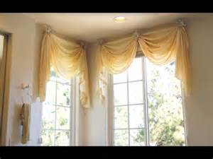 Window Curtain Designs Photo Gallery Decorating Bathroom Window Curtains Bathroom Decorating Ideas For The Master Bath Galaxy Design