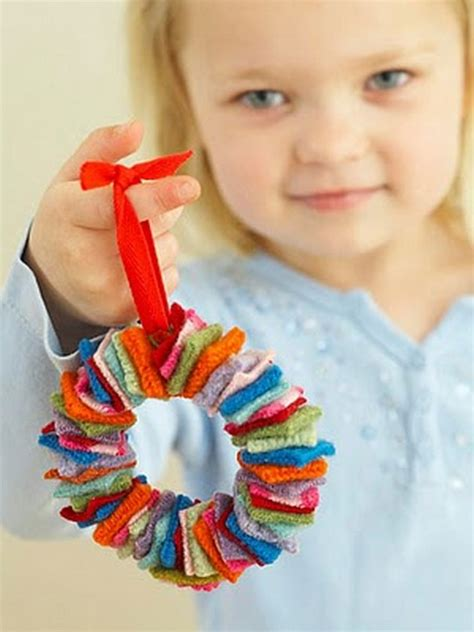 diy ornaments kid ornaments ornament crafts for kids